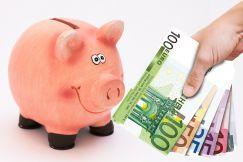piggy-bank-1047215_960_720.jpg