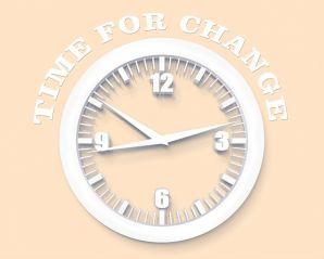 change-776683_640.jpg