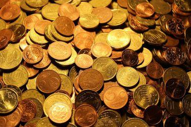money-515058_640.jpg